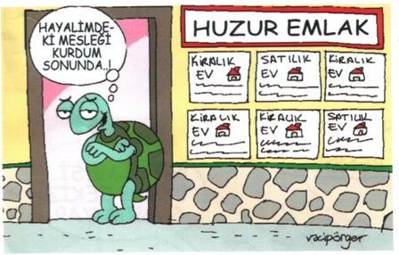 karikatür1