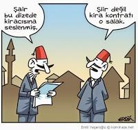 karikatür15