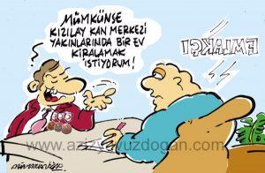 karikatür17
