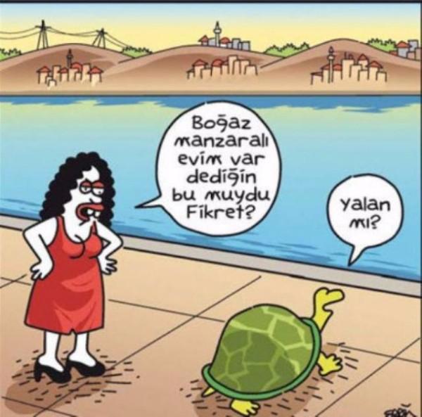 karikatür6