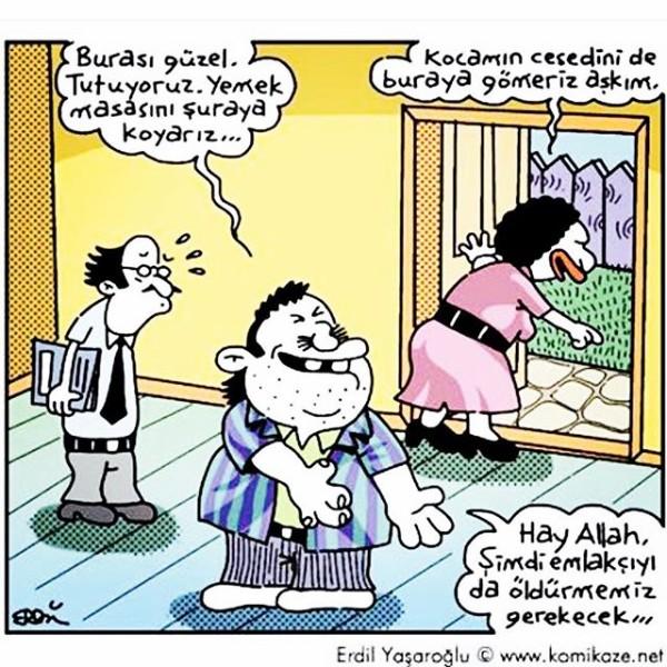 karikatür8