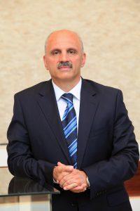 Abdullah Bayram
