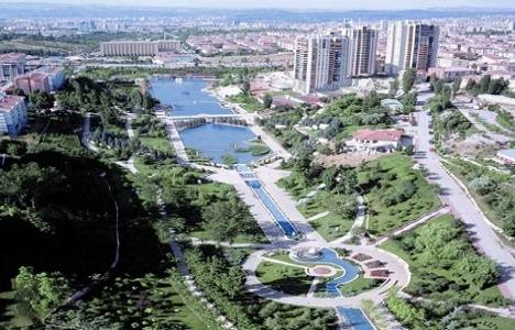 Ankara Dikmen