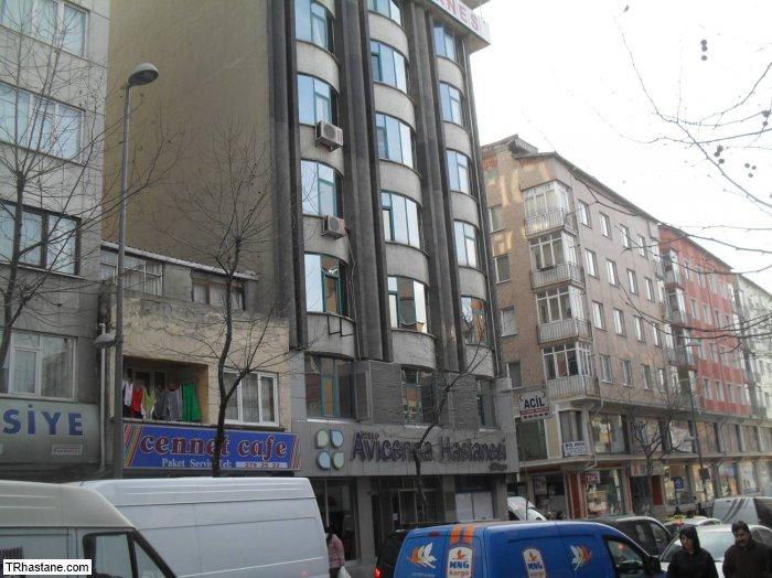 Levent bölgesinin yenilenen bölgesi ve Avrupa Yakası'nda bulunan Gültepe'de yatırımcıların ilgi odağı haline geldi