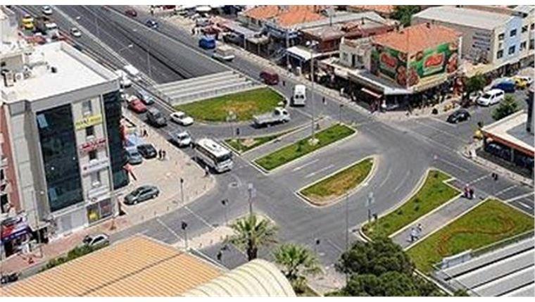 İzmir Emrez