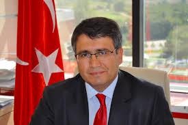 Mehmet Sait Cülfi