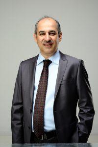 Veysel Bakgör