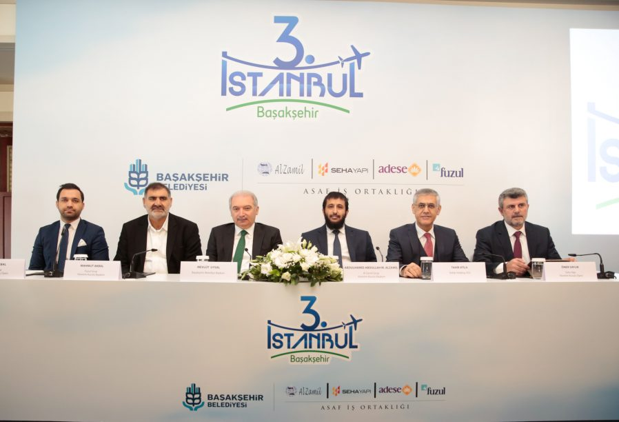 3_istanbul_lansman_2