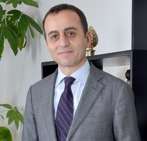 Ali Nuhoğlu