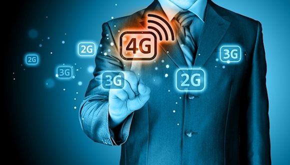 4.5 G Teknoloji alanında en çok konuşulan yatırım ise 4.5G oldu. 4.5G, daha yüksek mobil internet hızı, daha fazla data kapasitesi ve düşük gecikme süresi sunan dördüncü nesil telekomünikasyon hizmeti.