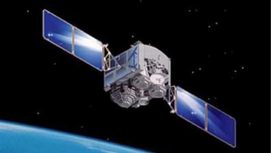 Göktürk -1 Uydusu Türk Silahlı Kuvvetlerinin hedef istihbaratına yönelik ihtiyacını, coğrafi kısıtlama olmaksızın dünyanın her yerinden yüksek çözünürlüklü uydu görüntüsü ile karşılayacak GÖKTÜRK-1 uydusu fırlatıldı.