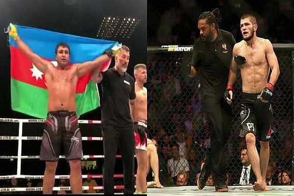 İki Müslüman Sporcu Aynı Günde Zafere Ulaştı!
