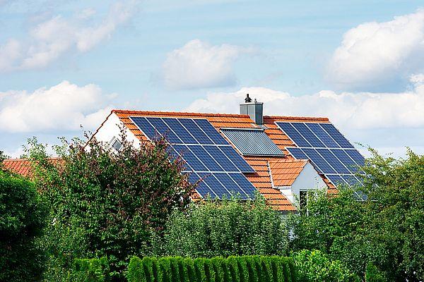 Enerji verimliliğinde anahtar belediyelerde!