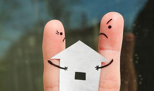 Haksız yere çıkarılan kiracı, taşındığı yeni evin kira farkını isteyebilir!